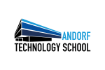 andorftechnologylossless
