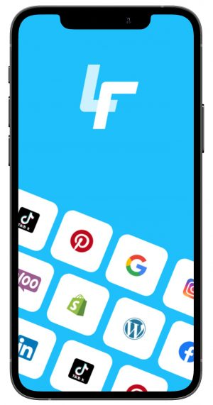LikeFactory Mobile